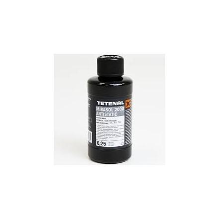 Tetenal Mirasol 0.25 ml