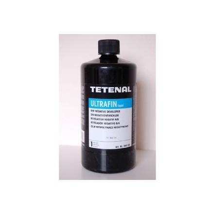 Tetenal Revelador Pelicula Ultrafin 0.25ml