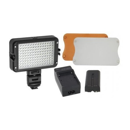 Fotima LED Light FTL-126