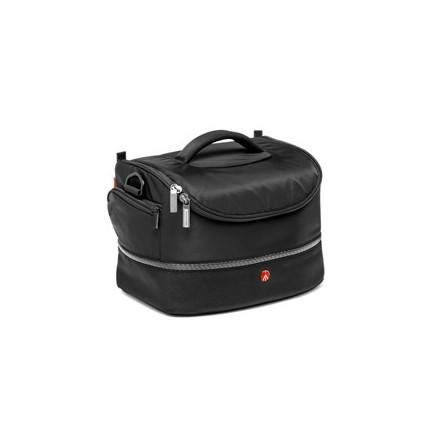 Manfrotto Shoulder Bag VIII