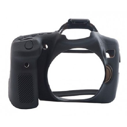 easyCover Camera Case Negra