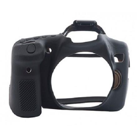 easyCover Camera Case Negra
