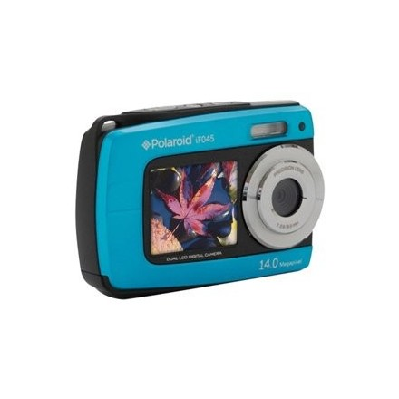 Polaroid IF-045