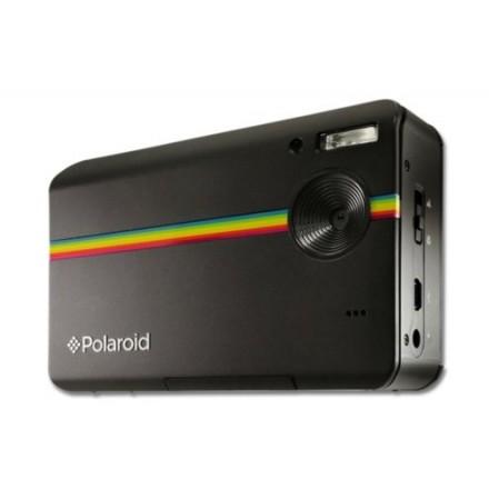 Polaroid Z-2300