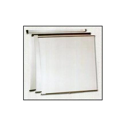 Tokura Tela Blanca 270x180