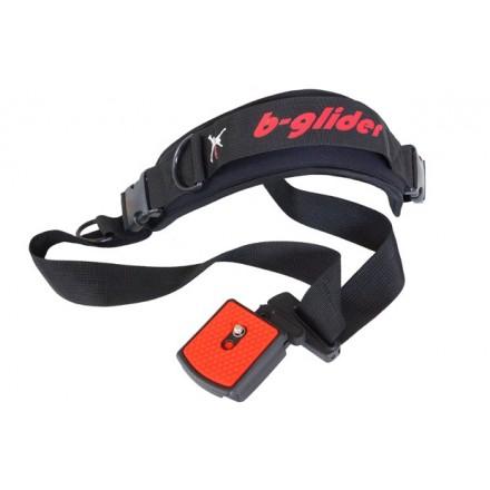 B-Grip B-Glider