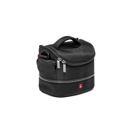 Manfrotto Shoulder Bag III
