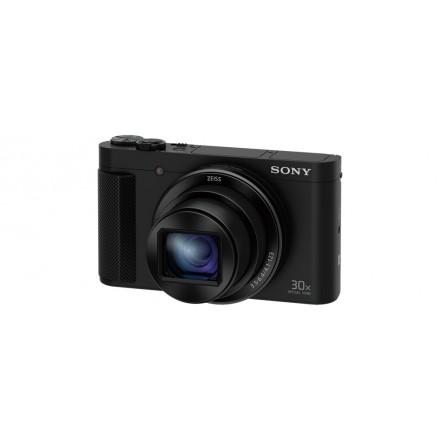 Sony DSC-HX90VB