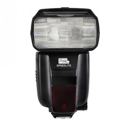 Pixel X800C Canon