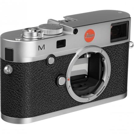 Leica M (Typ 240) (Cuerpo)