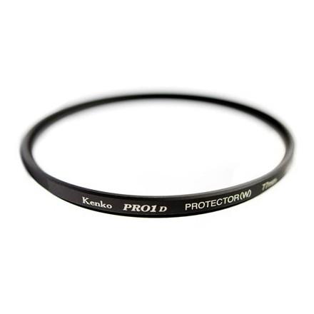 Kenko Pro1 Digital Protector (W) 77mm