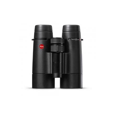 Leica Ultravid 10x42