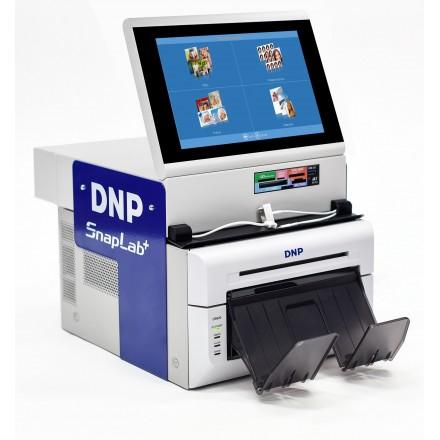 DNP DP-SL620