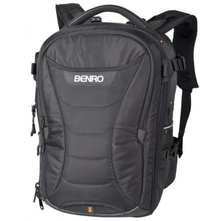 Benro Backpack Ranger 200
