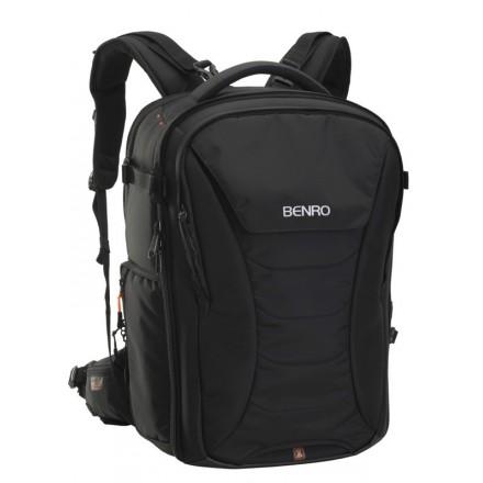 Benro Pro Backpack Ranger 500N