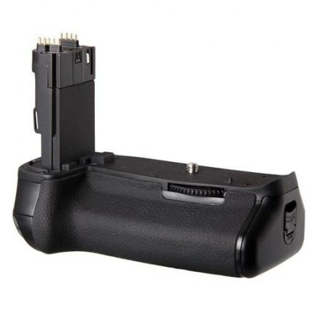 Canon Empuñadura BG-E13