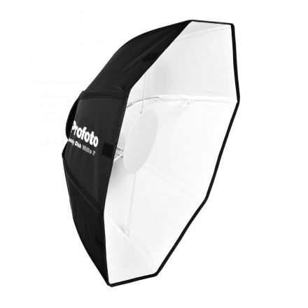Profoto Beauty Dish White OCF