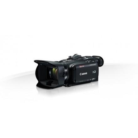 Canon Legria HF-G40