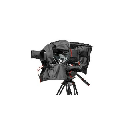 Manfrotto Funda Impermeable video RC-10 PL