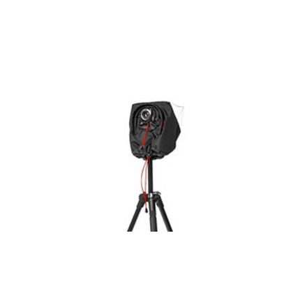 Manfrotto Funda impermeable para vídeo CRC-17 PL