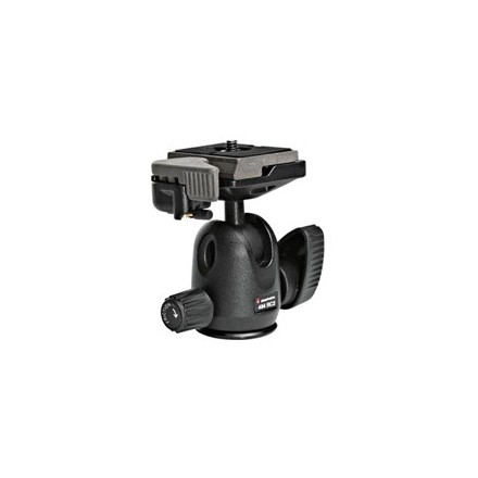 Manfrotto Rótula de bola Mini 494RC2
