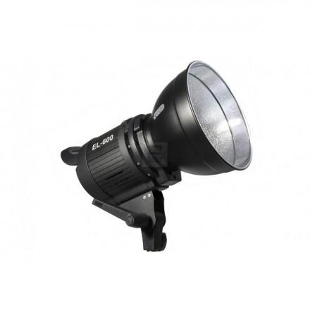 Manda MA-42060B Foco LED 600 5500K