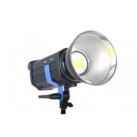 Manda MA-42100B Foco LED 1000 5500k