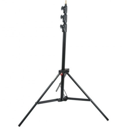 Manfrotto Pie 1004 BAC Master Stand