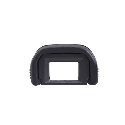 Ocular EF Rubber Eye Cup para Canon