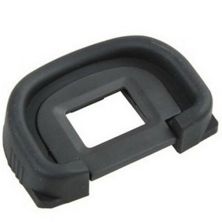 Ocular Eg Rubber Eye Cup para Canon