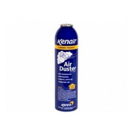Kenro Kenair Air Duster