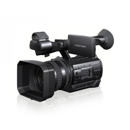 Sony HXR-NX100 (Bajo Pedido)