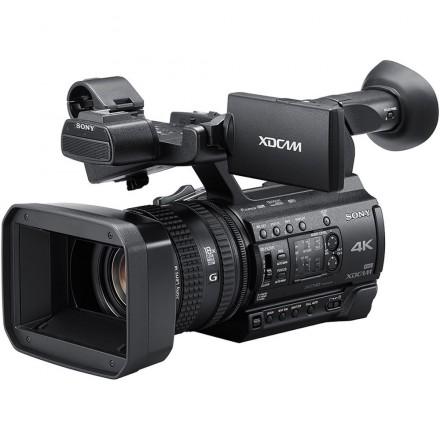 Sony PXW-Z150 / / C (Bajo Pedido)