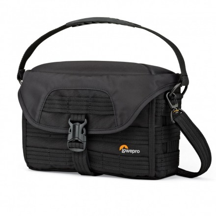 Lowepro ProStatic SH 120 AW