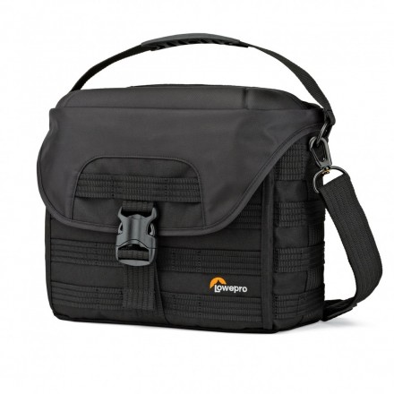 Lowepro ProStatic SH 200 AW