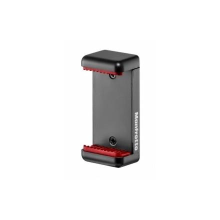 Manfrotto Pinza universal para Smartphone