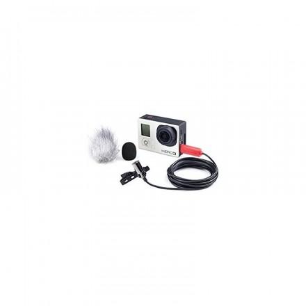 Saramonic SR-GMX1 para GoPro