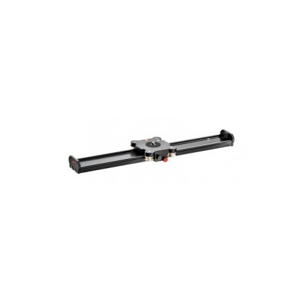 Manfrotto Slider MVS060A