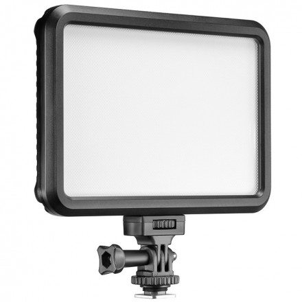 Fotima Panel LED Foto/Video FTL-12B