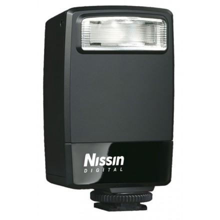 Nissin Di28 (Nikon)