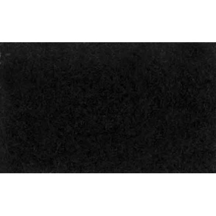Lastolite Fondo Super Negro 1,37x11m