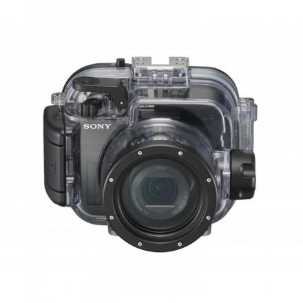 Sony MPK-VRX100A (Carcasa acuatica para Sony RX100)