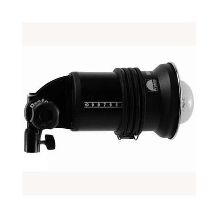 Profoto ProTwin UV 500W - Magnum Reflector