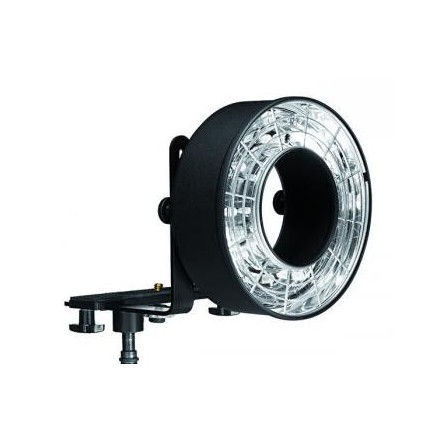 Profoto ProRing2 Plus UV