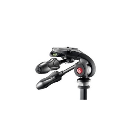 Manfrotto Rótula 3 way MH293D3-Q2