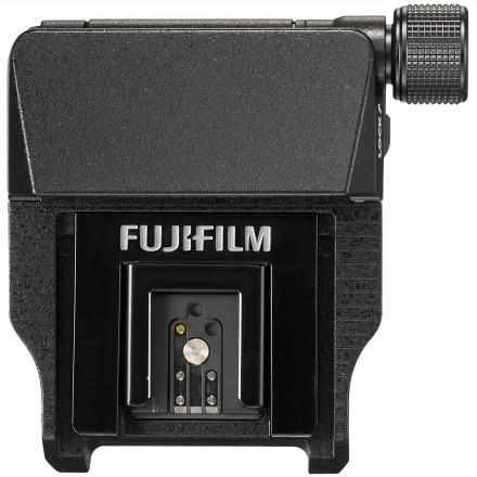 Fuji Adaptador orientanción visor EVF-TL1
