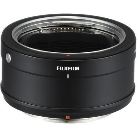 Fuji Adaptador para Fujinon HC - H.Mount Adapter G