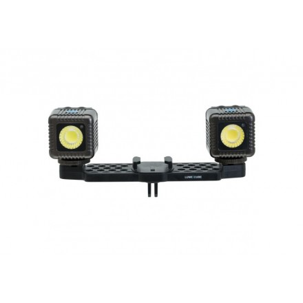 Lume Cube Kit 2 para GoPro