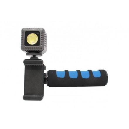 Lume Cube Kit de Vídeo para Smartphone