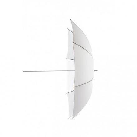 Elinchrom Paraguas traslucido 83cm